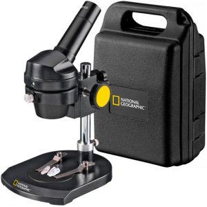 National Geographic Opzichtmicroscoop 20x 1